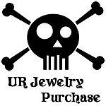 UR Jewelry Purchase