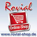 Rovial Online-Shop