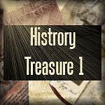 history_treasury
