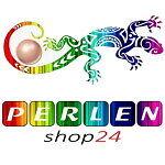 Perlenshop24
