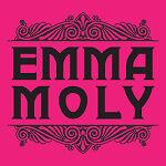 emmamoly