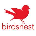 official_birdsnest_store
