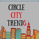 CIRCLE CITY TRENDS
