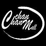 ChanChanMall AU