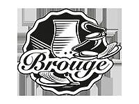 Restaurant Supervisor or bar staff full time, great pay + cash tips, Brouge Gastropub Twickenham