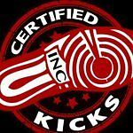 certifiedkicksinc