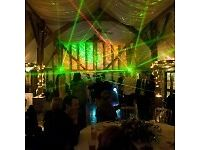 All kinds of Disco and Band Lighting for Sale
