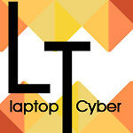 laptop-cyber