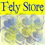 Fely Store