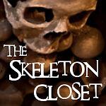 TheSkeletonCloset