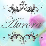Aurora Jewellery Designs