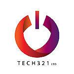 Tech321store