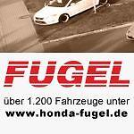 Autohaus Fugel Mittelbach