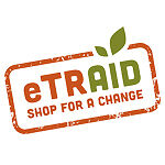 eTRAID Fair Trade Shop