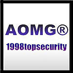 1998topsecurity