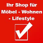 moebel-wohnen-lifestyle