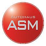 AutohausASM