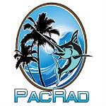 PacRad