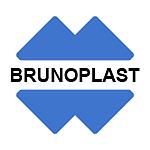 brunoplast24