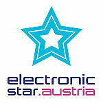 electronic-star-at