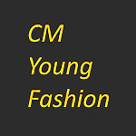 cm-young-fashion