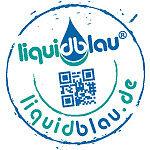 liquidblau24