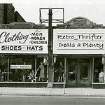 retro_thrifter