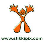 STIKKIPIX - Kinderzimmer Ideen