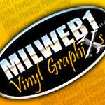 Milweb1