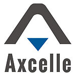 axcelle-uk