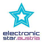 Elektronik-Star-Austria