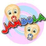 Jambola-Babymarkt