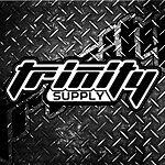 Trinity Supply Inc.