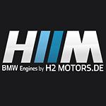h2motors*de-Shop