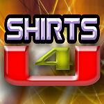 shirts4u2010