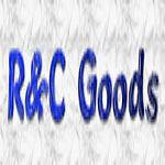 R&C Goods