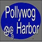 Pollywog_Harbor