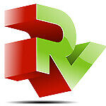 ri-services