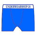 underwearshop-24