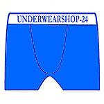 underwearshop-24