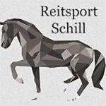 Reitsport-Schill Karlsruhe
