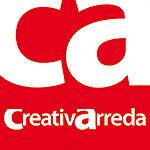 creativarreda