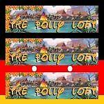 The Polly Loft