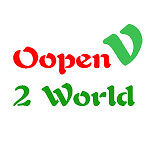 Oopen 2 World