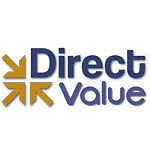 Direct Value Store