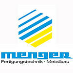 Menger-Metallbau