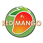 Red Mango Golf
