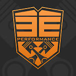 EE Performance Shop