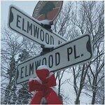 Elmwood Corner Market
