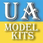 UA_Model_Kits